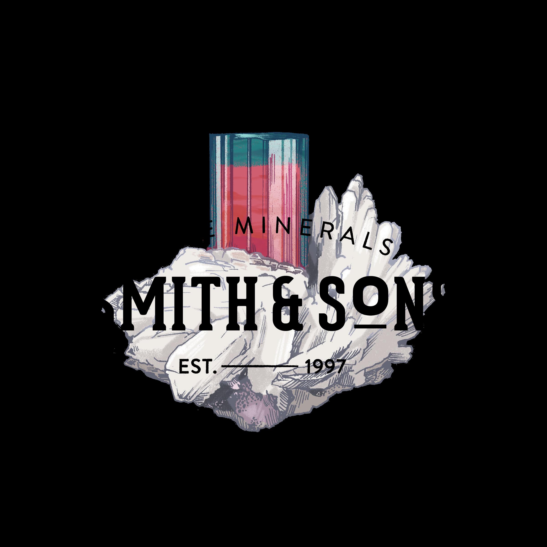 Smith & Sons Fine Minerals, LLC